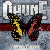 Silence of Sound — Dhune