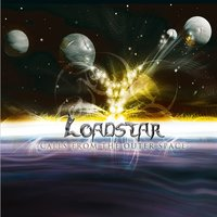 Calls from the Outer Space — Loadstar
