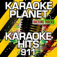 Karaoke Hits 911 — A-Type Player