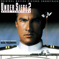 Under Siege 2: Dark Territory — Basil Poledouris