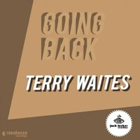 Going Back — Terry Waites
