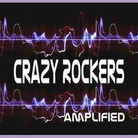 Amplified — CrazyRockers
