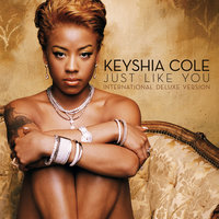 Just Like You — Keyshia Cole