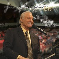 Jimmy Swaggart Live from Family Worship Center — Jimmy Swaggart
