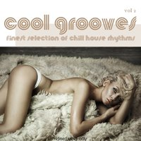 Cool Grooves, Vol. 2 — сборник