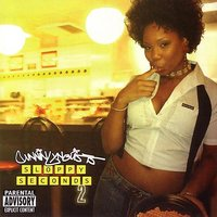 Sloppy Seconds Volume Two — Cunninlynguists
