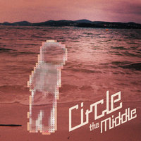 The Middle — Circle