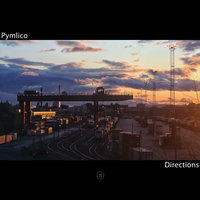 Directions — Pymlico