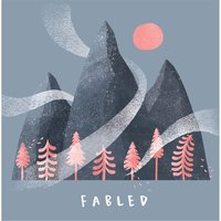 Fabled - EP — Fabled