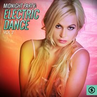 Midnight Party: Electric Dance, Vol. 2 — сборник