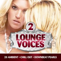Lounge Voices, Vol. 2 — сборник