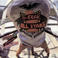 Urban Dancefloor Guerillas — The P-Funk Allstars
