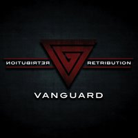 Retribution — Vanguard