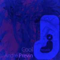 Cool — Andre Previn