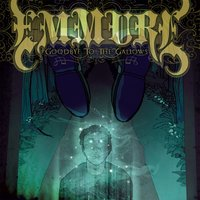 Goodbye To The Gallows — Emmure