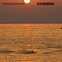 Summer — Emma McDermott