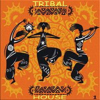 Tribal House, Vol.1 — сборник