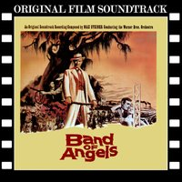 Band of Angels — Warner Bros. Orchestra
