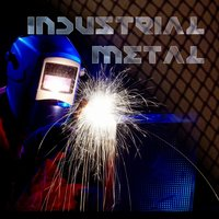 Industrial Metal — сборник