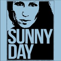 Sunny Day (feat. Empire Vista Social Club) — James G Barry