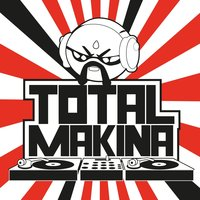 Total Makina — сборник