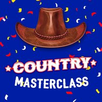 Country Masterclass — Country Rock Party, New Country Collective, Country Music All-Stars, Country Rock Party|Country Music All-Stars|New Country Collective