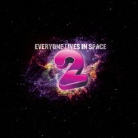 Everyone Lives in Space, Vol. 2 — сборник