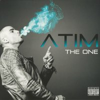The One — Atim