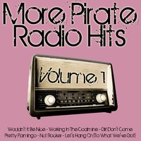 More Pirate Radio Hits Volume 1 — Renegade Stars