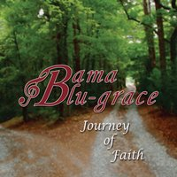 Journey of Faith — Bama Blu-Grace