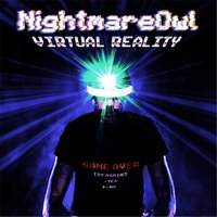 Virtual Reality — Nightmareowl