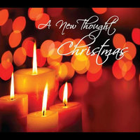 A New Thought Christmas — сборник