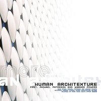 Human Architexture One — Michael Paterson, Warner Powers