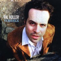 Versicle — Val Holler