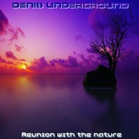 Reunion With The Nature — Denis Underground