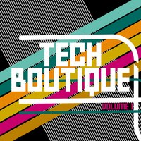 Tech Boutique, Vol. 1 — сборник