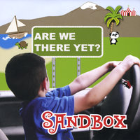 Sandbox: Are We There Yet? — Sandbox