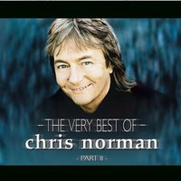 The Very Best Of Part II — Chris Norman
