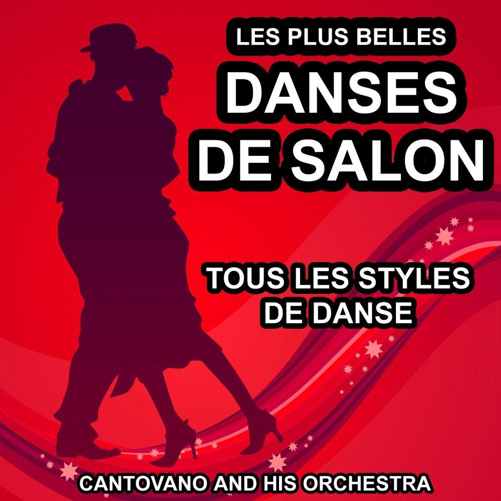 Les plus belles danse de salon tous les styles for Danse de salon orleans