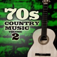 70's Country Music, Vol. 2 — Hit Co. Masters