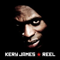 Réel — Kery James