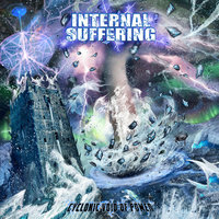 Cyclonic Void of Power — Internal Suffering