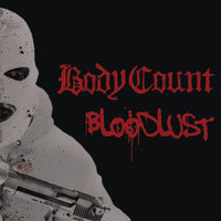 The Ski Mask Way — Body Count