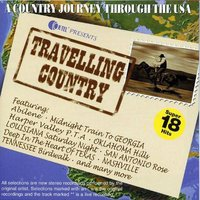 Travelling Country — Hank Thompson