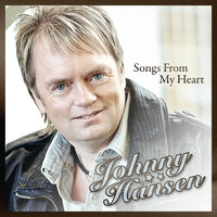 Songs From My Heart — Johnny Hansen