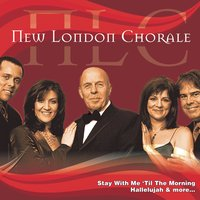 Collections — The New London Chorale