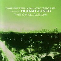 Chill Album — Peter Malick / Norah Jones, The Peter Malick Group