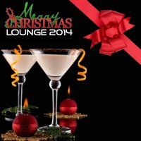 Merry Christmas Lounge 2014 — сборник