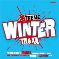 Xtreme Winter Traxx — сборник
