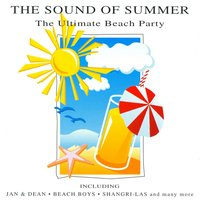 The Sound Of Summer — Jan & Dean